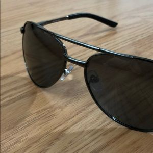 85176efe6d8ad Sunglasses by Walt Disney